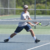 AW Boys Tennis Conference 21 Championship-91