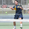 AW Boys Tennis Conference 21 Championship-10