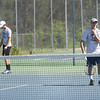 AW Boys Tennis Conference 21 Championship-89