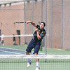 AW Boys Tennis Conference 21 Championship-19