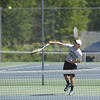 AW Boys Tennis Conference 21 Championship-86