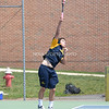 AW Boys Tennis Conference 21 Championship-6