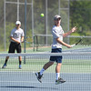 AW Boys Tennis Conference 21 Championship-97