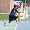 AW Boys Tennis Conference 21 Championship-4