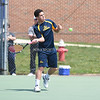 AW Boys Tennis Conference 21 Championship-2