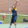 AW Boys Tennis Conference 21 Championship-5