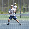 AW Boys Tennis Conference 21 Championship-94