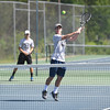 AW Boys Tennis Conference 21 Championship-95