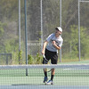 AW Boys Tennis Conference 21 Championship-83
