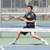 AW Boys Tennis Conference 21 Championship-11