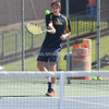 AW Boys Tennis Conference 21 Championship-82