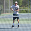 AW Boys Tennis Conference 21 Championship-84