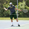 AW Boys Tennis Conference 21 Championship-7