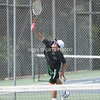 AW Boys Tennis Conference 21 Championship-14