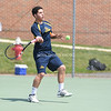 AW Boys Tennis Conference 21 Championship-1