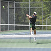 AW Boys Tennis Conference 21 Championship-17