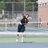 AW Boys Tennis Conference 21 Championship-8
