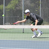 AW Boys Tennis Conference 21 Championship-18