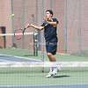 AW Boys Tennis Conference 21 Championship-20