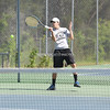 AW Boys Tennis Conference 21 Championship-98