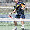 AW Boys Tennis Conference 21 Championship-9