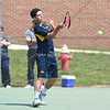AW Boys Tennis Conference 21 Championship-3