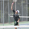 AW Boys Tennis Conference 21 Championship-13