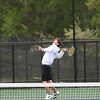 AW Boys Tennis Broad Run vs Potomac Falls-7