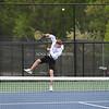 AW Boys Tennis Broad Run vs Potomac Falls-10