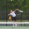 AW Boys Tennis Broad Run vs Potomac Falls-16