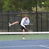 AW Boys Tennis Broad Run vs Potomac Falls-11