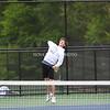 AW Boys Tennis Broad Run vs Potomac Falls-19