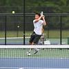 AW Boys Tennis Broad Run vs Potomac Falls-5