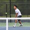 AW Boys Tennis Broad Run vs Potomac Falls-17