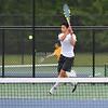AW Boys Tennis Broad Run vs Potomac Falls-4