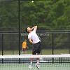 AW Boys Tennis Broad Run vs Potomac Falls-14