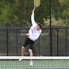 AW Boys Tennis Broad Run vs Potomac Falls-9