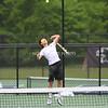 AW Boys Tennis Broad Run vs Potomac Falls-1