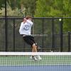 AW Boys Tennis Broad Run vs Potomac Falls-12