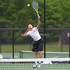AW Boys Tennis Broad Run vs Potomac Falls-2