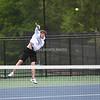 AW Boys Tennis Broad Run vs Potomac Falls-20