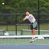 AW Boys Tennis Broad Run vs Potomac Falls-3
