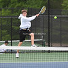 AW Boys Tennis Broad Run vs Potomac Falls-13
