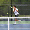 AW Boys Tennis Broad Run vs Potomac Falls-18