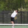 AW Boys Tennis Broad Run vs Potomac Falls-8