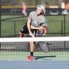 AW Boys Tennis Dominion vs Freedom-18
