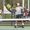 AW Boys Tennis Dominion vs Freedom-8