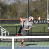 AW Boys Tennis Dominion vs Freedom-20