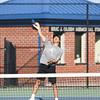 AW Boys Tennis Dominion vs Freedom-4