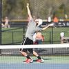 AW Boys Tennis Dominion vs Freedom-15